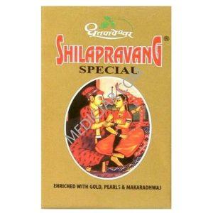 Shilapravang Specials