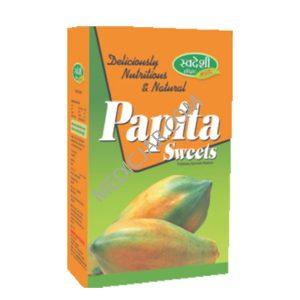 Papita Sweet