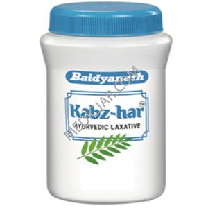 Baidyanath Kabz Har – 100 g