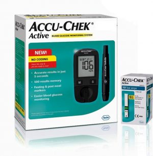 active-glucose-monitor-with-10-strips-active-accu-chek-original-imaf96khgvjfybne