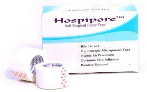 hospipore-surgical-paper-tape-smart-care-original-imaf2fwukbyhrpng