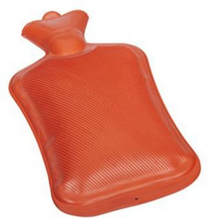 hot-water-bottle-super-delux-hot-water-bottle-super-delux-hot-original-imaexv2jdfadhk9k
