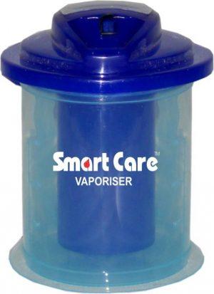 i18-smart-care-i-18-original-imaem8udapjgf6m3