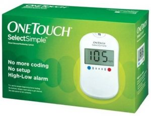 one-touch-select-glucose