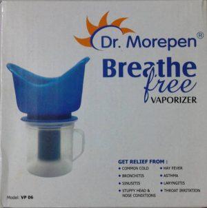 vp-06-dr-morepen-vp-06-breathe-free-original-imaeeb9affsrkma8